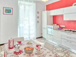 Holiday apartment Via Dante Vacanze