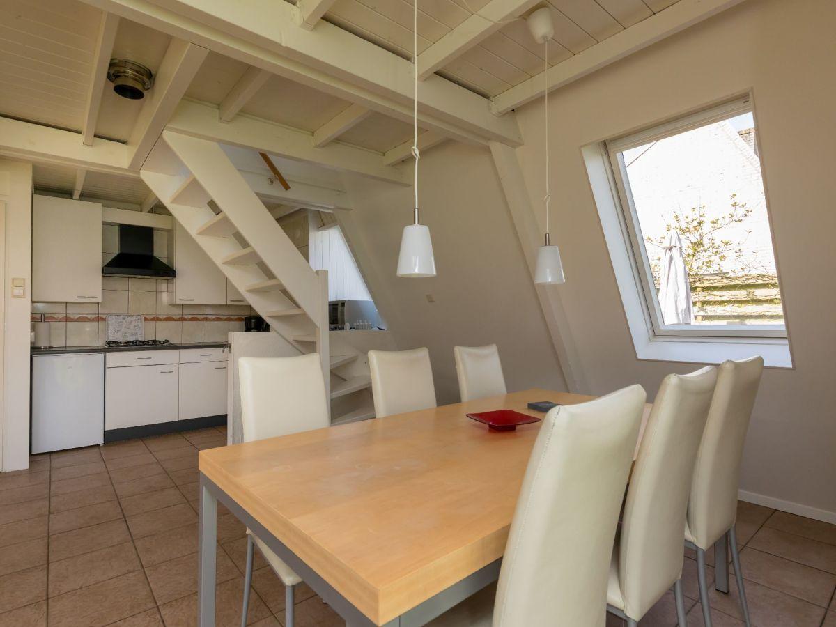 ferienhaus schouwse stee 5 westenschouwen firma sorglos urlaub in zeeland. Black Bedroom Furniture Sets. Home Design Ideas