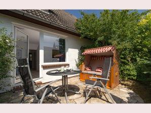 """Holiday apartment """"Cranich"""" im Landhaus-Stil"""