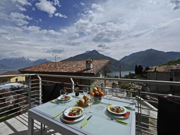 Apartment Perla Di Pianello - 834