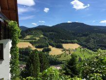Ferienwohnung im Haus Panoramablick 1