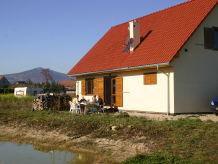 Villa Dalski