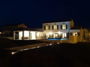 Villa Uzès - Garrigues Sainte Eulalie, Haus-Nr: FR-30190-14
