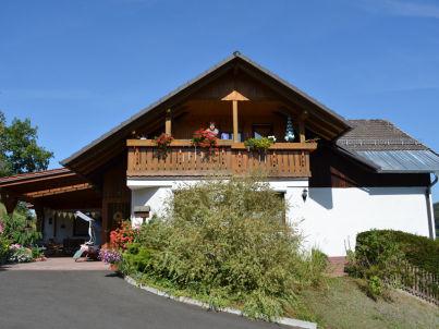 1 im Haus Brigitte