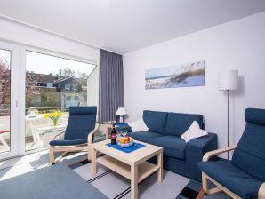 Ferienwohnung NeuKlosterhof App. 19