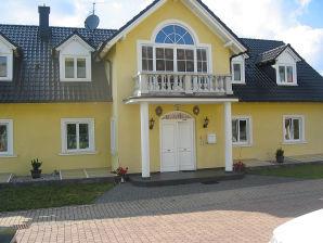 Ferienwohnung Haus Padtberg