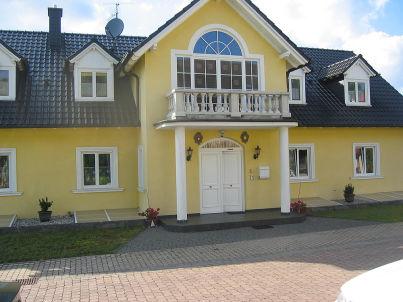 Haus Padtberg