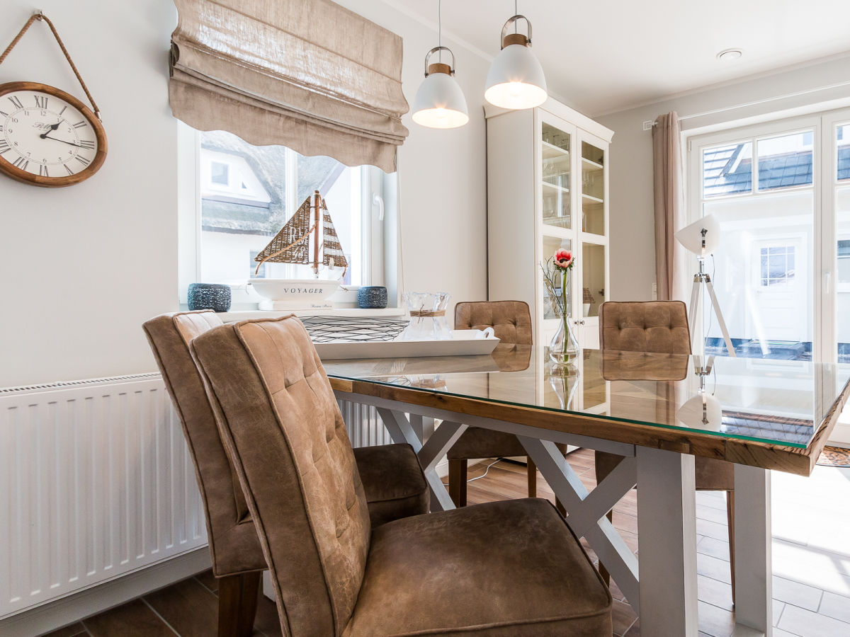 ferienhaus wind segel wieck firma meerfischland gmbh. Black Bedroom Furniture Sets. Home Design Ideas