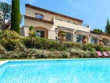 Villa Villa Pierres Rouges