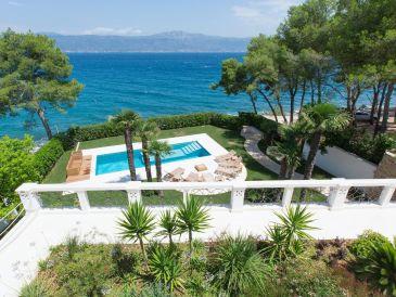 Villa Richi