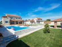 Villa Villa Lana