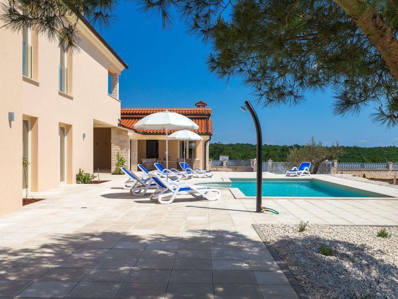 Villa Mia Anima