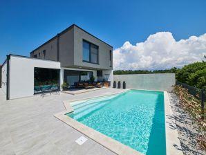 Villa Bellezza
