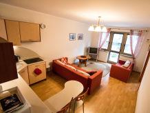 """Ferienwohnung Baltic-Apartments """"Solaris"""""""