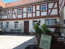 Ferienwohnung Große Fewo Weiherhof