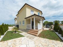 Holiday house Ivano