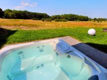 Ferienwohnung Luxus-EG-Fewo TEE ONE