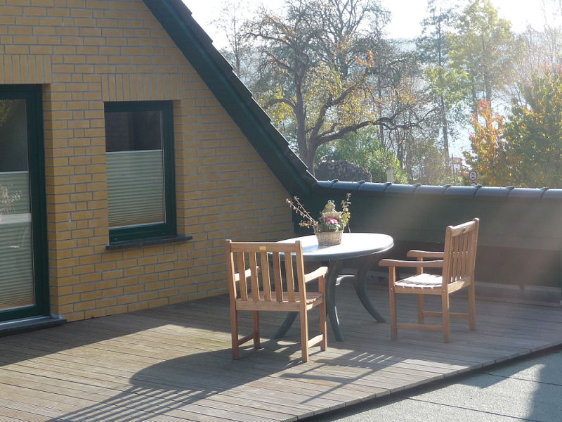 "Holiday apartment Holiday cottage ""tolle"
