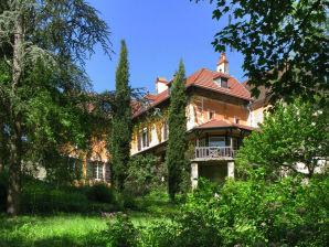 """Landhaus """"Kunterbunt"""""""