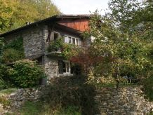 Ferienhaus Villa Costa Piana