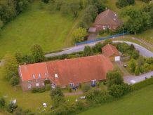 Ferienwohnung Ferienhof Fasaneneck