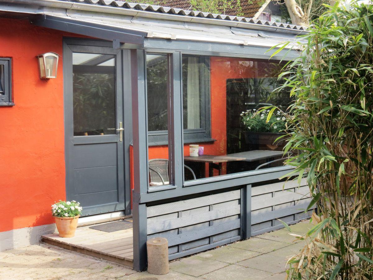 ferienwohnung frercks ostsee flensburger f rde. Black Bedroom Furniture Sets. Home Design Ideas