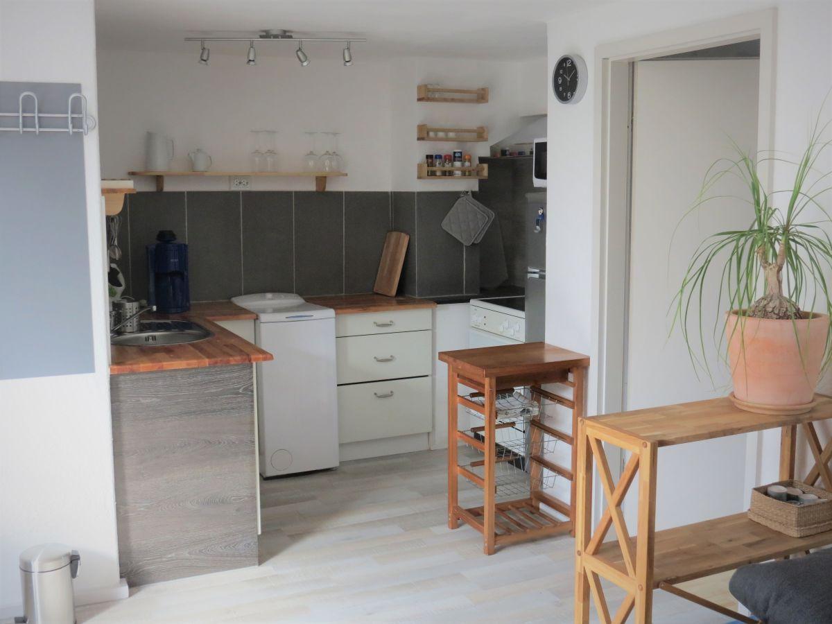 ferienwohnung frercks ostsee flensburger f rde flensburg herr hauke frercks. Black Bedroom Furniture Sets. Home Design Ideas