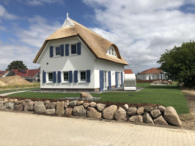 """Villa """"Morgensünn"""""""