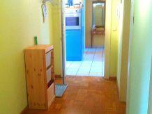 Apartment Trier
