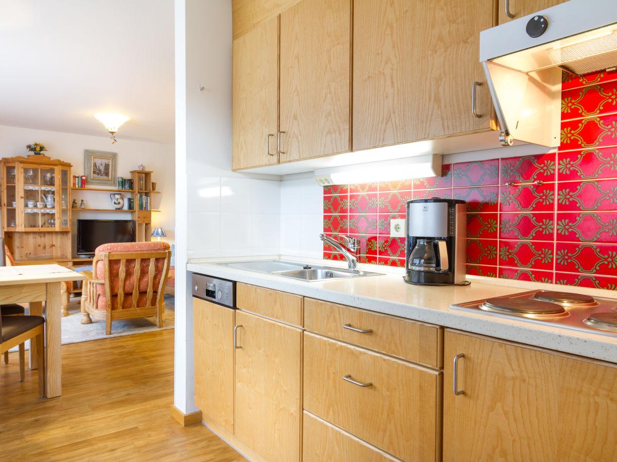 ferienwohnung 4 landhaus deiser oberstdorf firma deiser ferienwohnungen frau marina huber. Black Bedroom Furniture Sets. Home Design Ideas