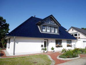 Casa Marise Ferienwohnung 5