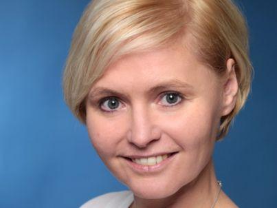 Ihr Gastgeber Katrin Busch