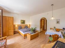 Ferienwohnung Villa Eleonora/Meran Komfortable Erdgeschossapp.