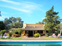 Holiday house Casa Adelina