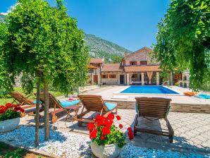 Villa Prelec
