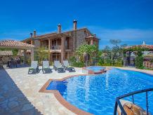 Holiday apartment Manuel Ograda I A5