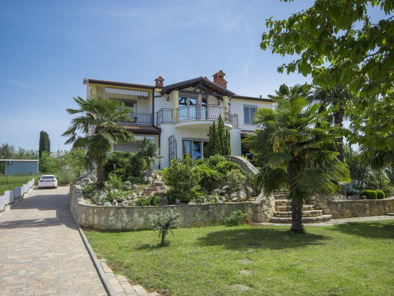 Holiday apartment Ljiljana No.2