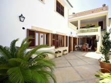 Ferienhaus 44362 Dorfhaus Barracar Alt