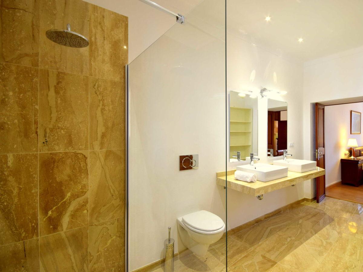 ferienhaus 44362 dorfhaus barracar alt balearen petra firma j rg schirmer. Black Bedroom Furniture Sets. Home Design Ideas