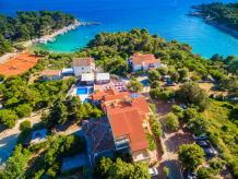 Ferienwohnung Villa Anka