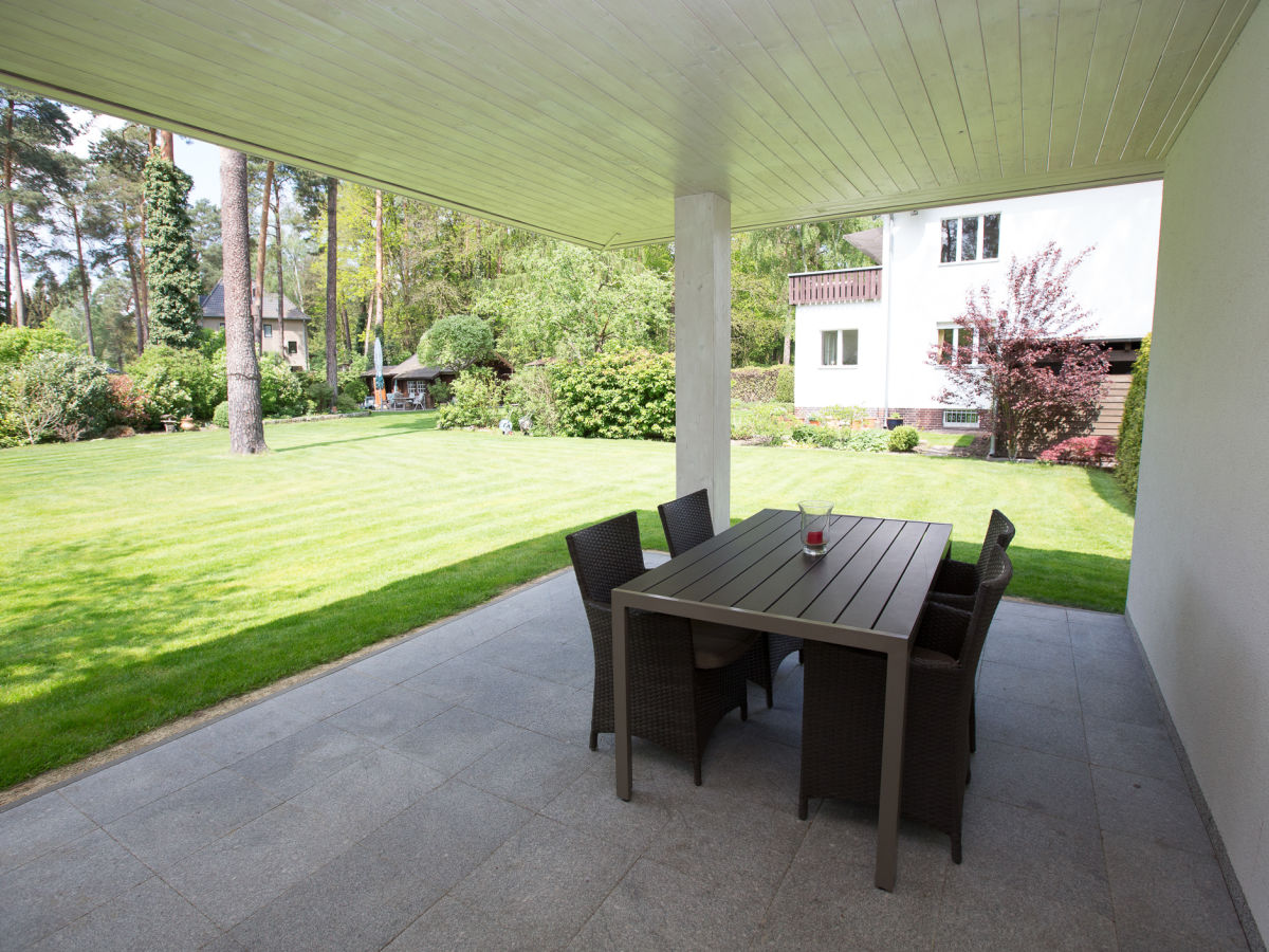 ferienwohnung effi briest sch nwalde glien firma 1947 frau monika bonin. Black Bedroom Furniture Sets. Home Design Ideas