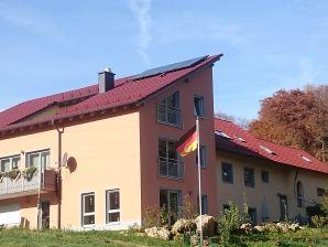 Ferienwohnung Hannelore Müller