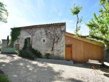 Ferienhaus Saint-Jean-de-Maruéjols-et-Avéjan, Haus-Nr: FR-00021-77