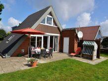 Ferienhaus Nurdachhaus in Cuxhaven - Duhnen