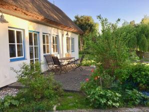 Ferienhaus Strandhaus Dierhagen