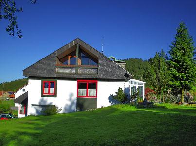 Heimhofen / Oberstaufen