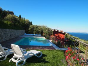 Holiday apartment Gianni Typ A