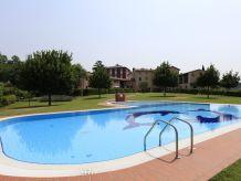 Holiday apartment I Cortivi 2