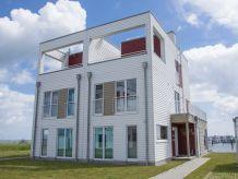 Ferienhaus Saltkrokan im OstseeResort Olpenitz