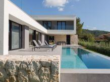 Villa Sol Crestatx